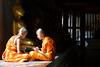Тайланд снимки 2