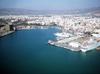Гърция снимки 7
