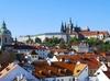 Чехия снимки 3