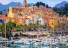Италия снимки 6