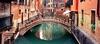 Италия снимки 7