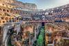 Италия снимки 9