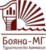 Бояна-МГ